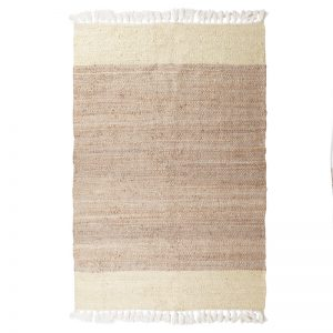 RUG | Freida Rug By Collective Sol