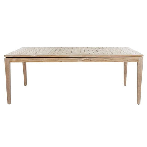 DINING TABLE | reef indoor/outdoor by globewest