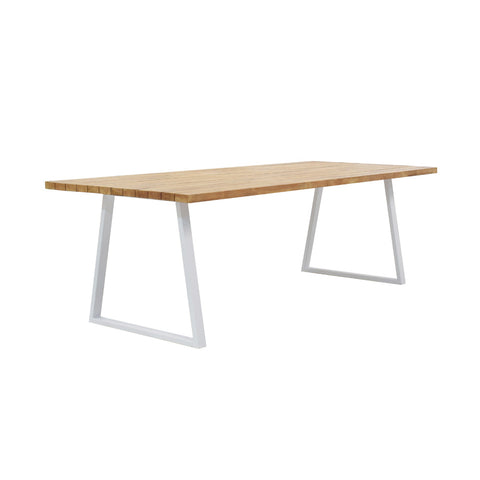 DINING TABLE (Outdoor)| Vela By Satara