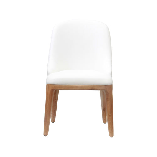 DINING CHAIR | New York By Satara Furniture