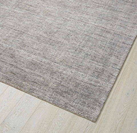 FLOOR RUG | Ganito Shale by WEAVE