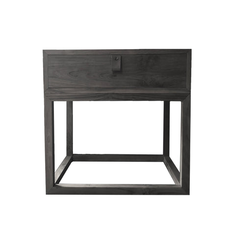SIDE TABLE | gus by mrd home