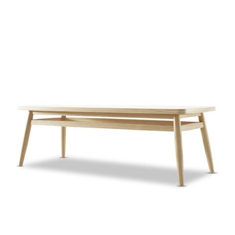 COFFEE TABLE | twist by SLH