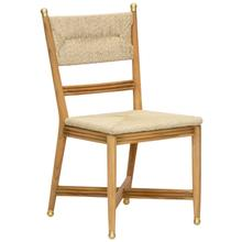 DINING CHAIR | Kelmscott by Harry Harry Australia
