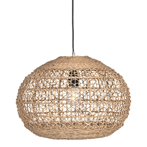 Lili round pendant lights