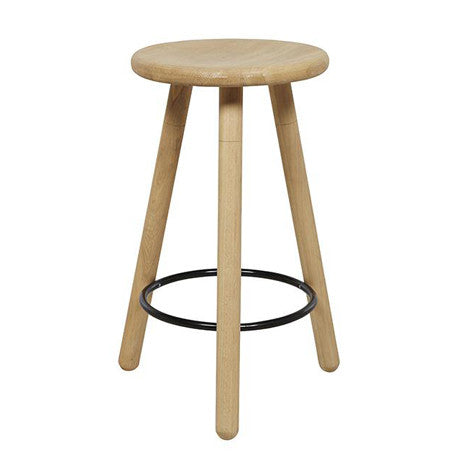 BAR STOOL | linea design by Globewest