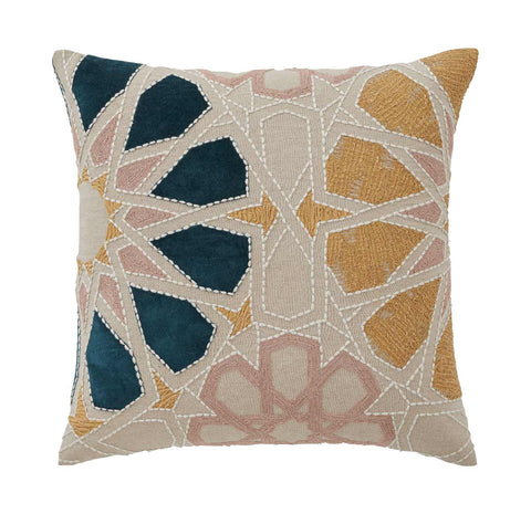 CUSHION | Marbella by WEAVE