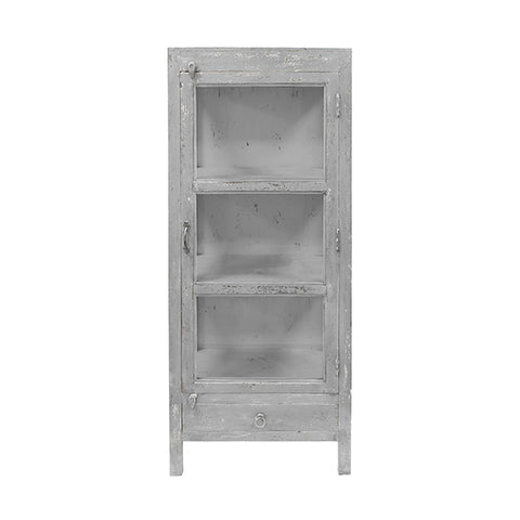CABINET | small doctors grey by hk living