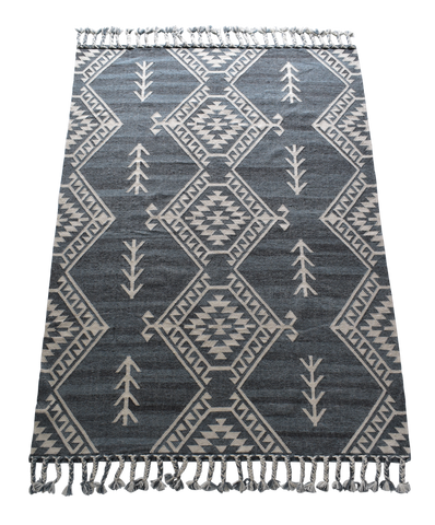 FLOOR RUG | Mari by OHH