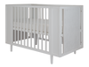 COT | Maxwell in White by incy interiors