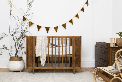 COT | Maxwell by incy interiors