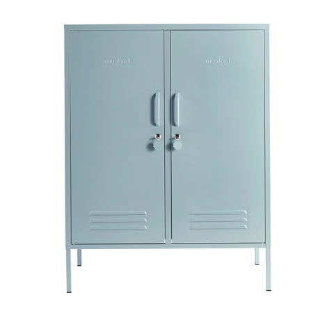 CABINET | The Midi in ocean by Mustard Made