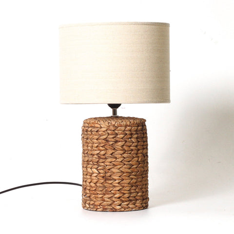 TABLE LAMP | Nautilus by Indigo Love Collectors