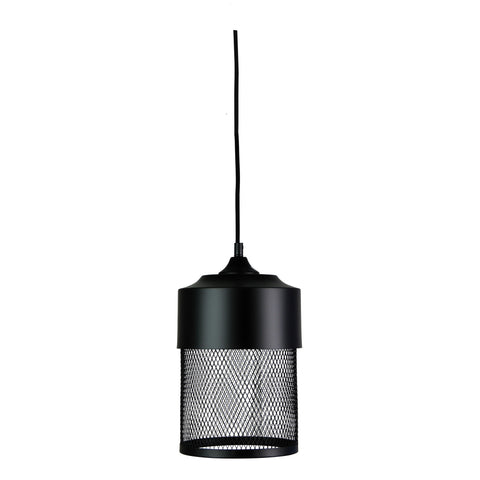 PENDANT | Chester by Oriel Lighting