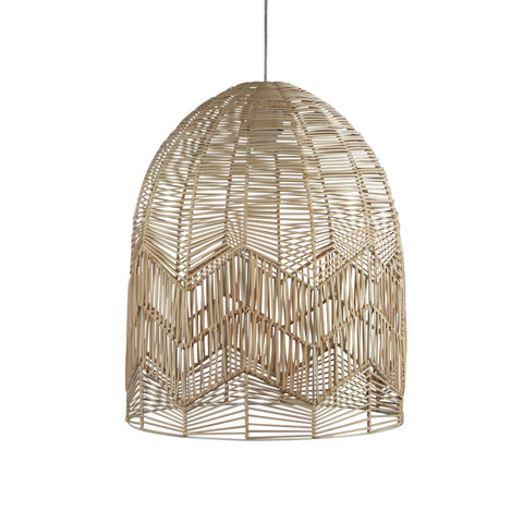 PENDANT | Tanah by Oriel Lighting