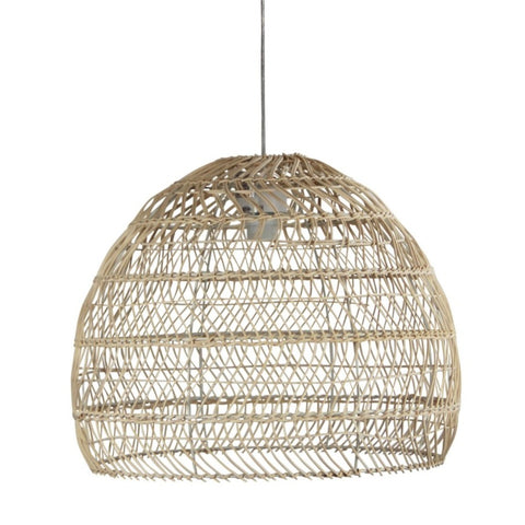 PENDANT | Mette Large by Oriel Lighting