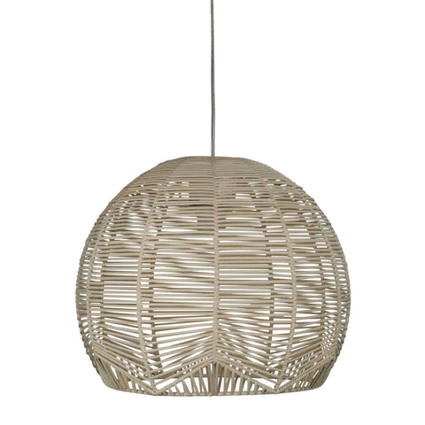 PENDANT | Koga by Oriel Lighting