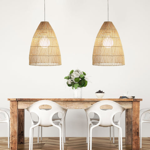 PENDANT | Oden by Oriel Lighting