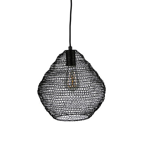PENDANT | Mudag Medium by Oriel Lighting