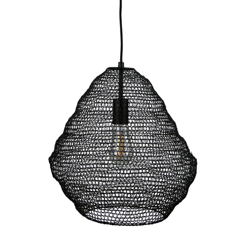 PENDANT | Mudag Large by Oriel Lighting