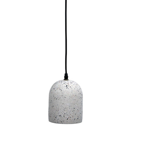 PENDANT | Terros by Oriel Lighting