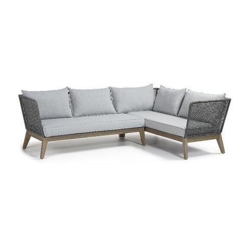 OUTDOOR LOUNGE | Relax modular by Cranmore Home & Co