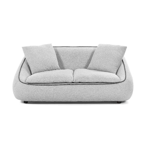 SOFA | Safira 2 and 3 seater by Cranmore Home & Co