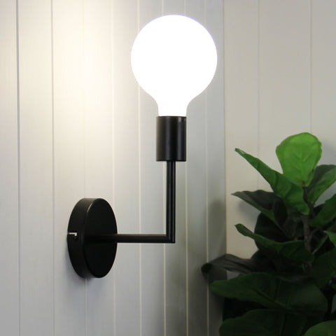 WALL LAMP | Chelsea by Oriel Lighting