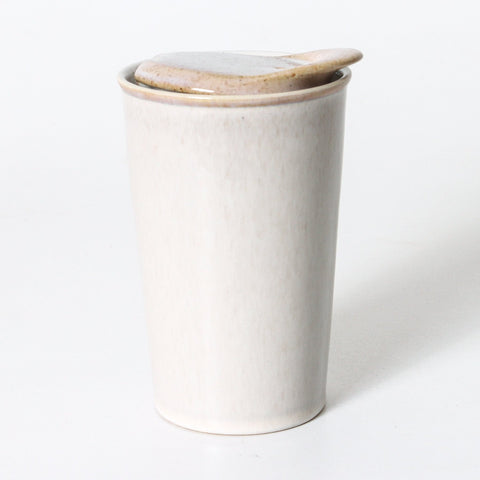 KEEP CUP | Seafoam by Indigo Love Collectors