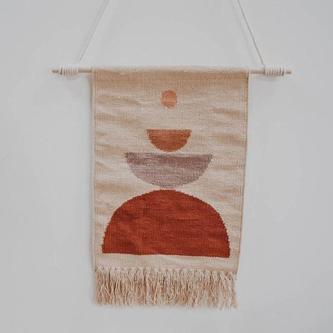 WALL HANGING | Siesta by OHH
