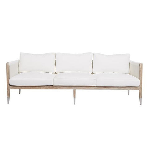 SOFA | reef indoor/outdoor by globewest