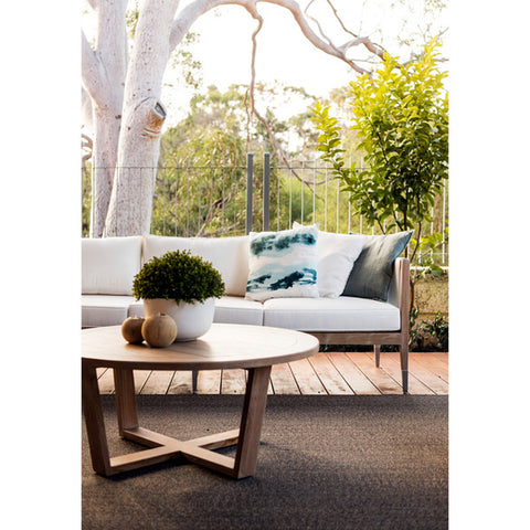 Beau ... COFFEE TABLE | Reef Indoor/outdoor By Globewest