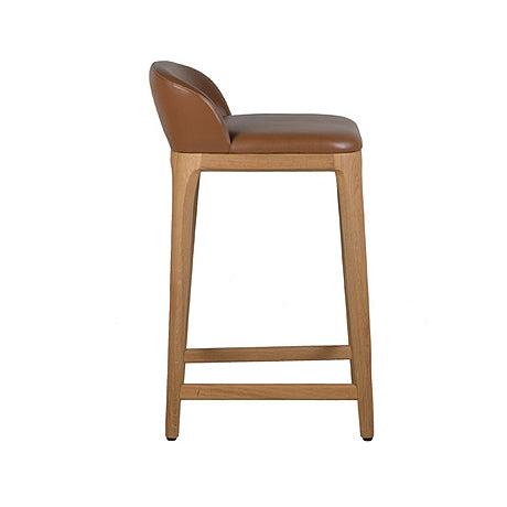 BAR STOOLS | new york design in tan by satara