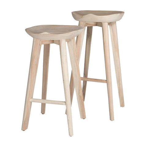 STOOL | tractor design by uniqwa