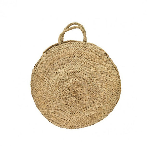 BASKET | boule design by olli ella