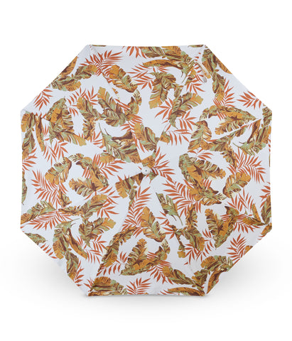 UMBRELLA | Bayleaf design by sunday supply co