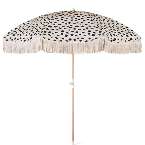 UMBRELLA | black sands design by sunday supply co
