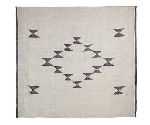 BLANKET | peacemaker design by pony rider