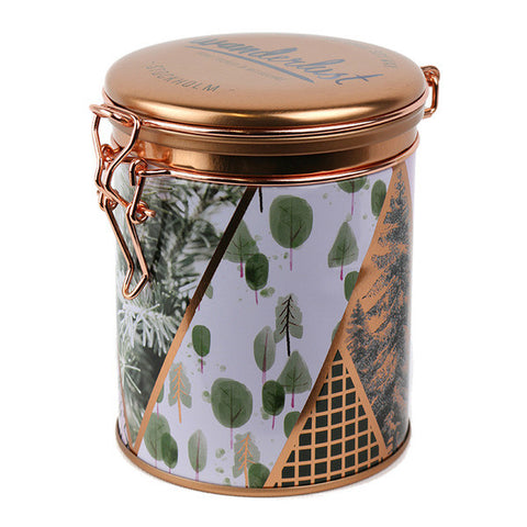 CANDLE | stockholm canister candle in cape byron