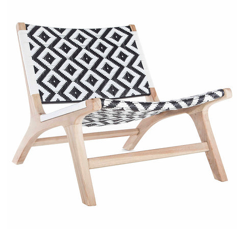 CHAIR | cape town design by uniqwa