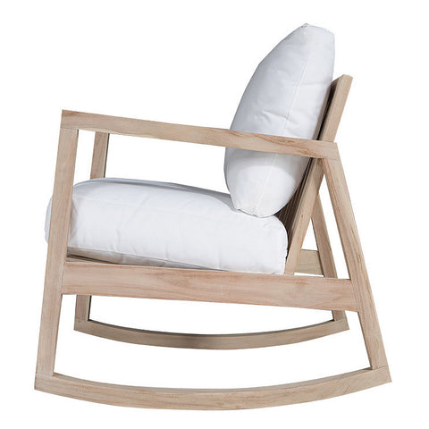 OCCASIONAL CHAIR | bahama design by uniqwa