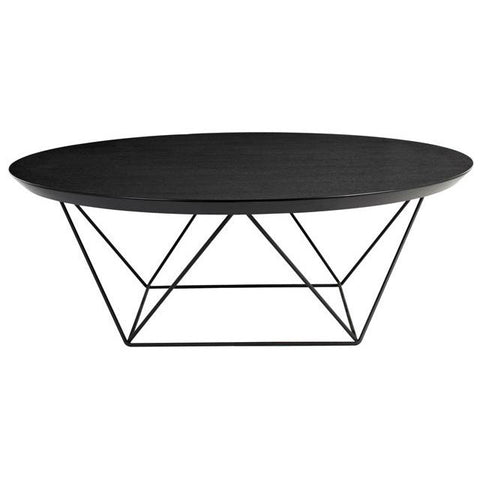 COFFEE TABLE | como by globewest