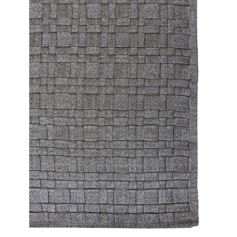 OUTDOOR FLOOR RUG | como design by tribe home
