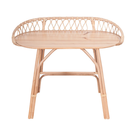 CONSOLE | lulu design by the family love tree