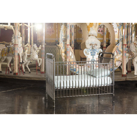 COT | ivy in nickel by incy interiors