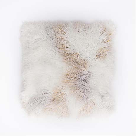 CUSHION | flufflebuster in moonlight by Amigos de Hoy