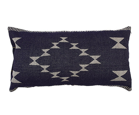 CUSHION | peacemaker design by pony rider
