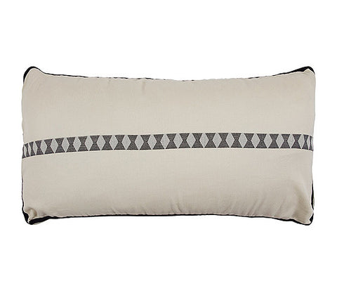 CUSHION COVER | siesta design by pony rider