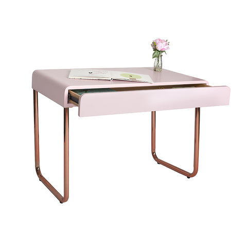 DESK | estelle design by incy interiors