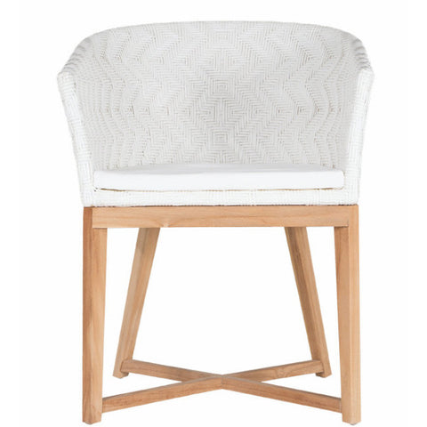 CHAIR | mossel design by uniqwa